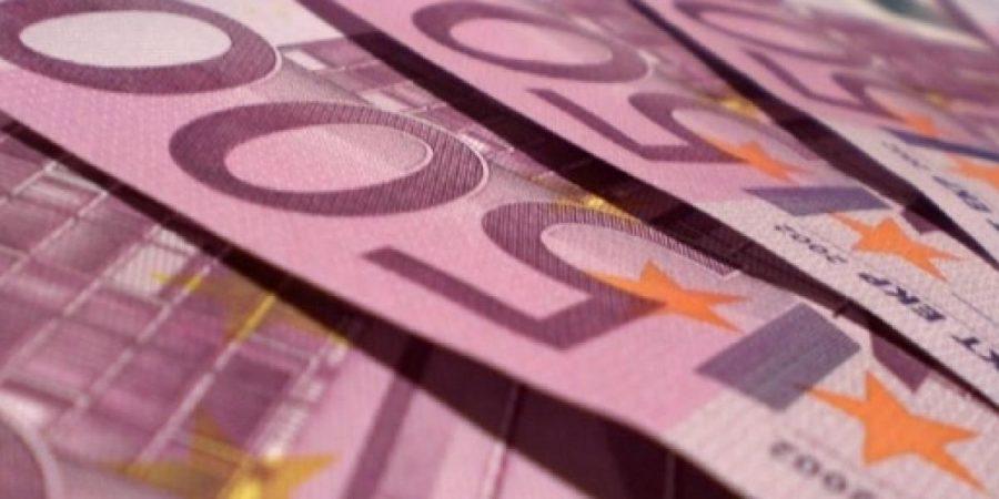 Bonus 500 € diciottenni