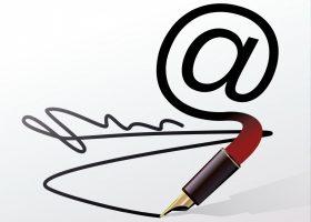 Firma digitale gratuita Pubblica Amministrazione, a cosa serve?