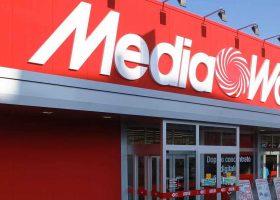Legge 104 da Mediaworld: come richiedere iva al 4% anziché 22%