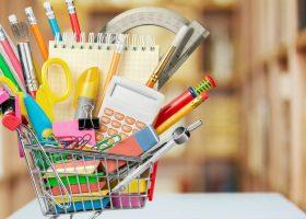 Spese scolastiche come risparmiare, come fare?