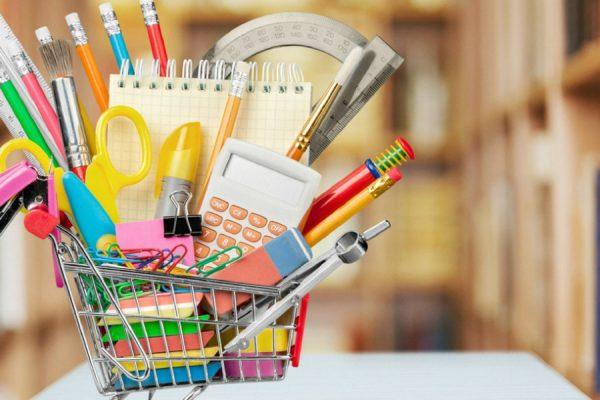 Spese scolastiche come risparmiare