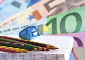 Spese scolastiche detraibili dalle tasse, quali sono?