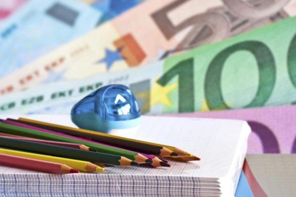 Spese scolastiche detraibili dalle tasse