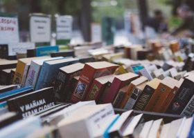 Contributo acquisti libri testo, tecnologie e didattica a chi spetta?
