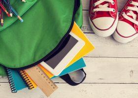 Consigli per risparmiare sui libri di testo e corredo scolastico