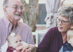 Pensioni quota 100 come funziona