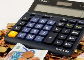 Quali sono le tasse da lavoro autonomo
