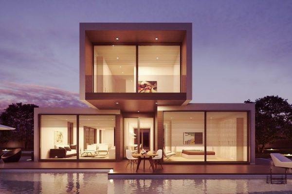 Mutui casa e spread