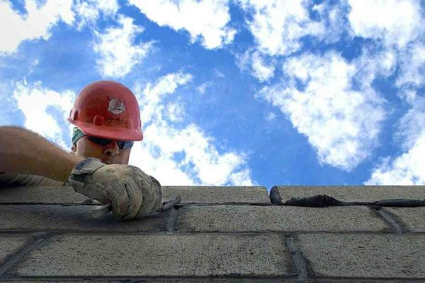Acquistare casa dal costruttore