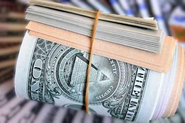 Forex strategico: come ricavare profitti da un mercato imprevedibile