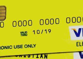 Come si ricarica la card del Reddito di Cittadinanza