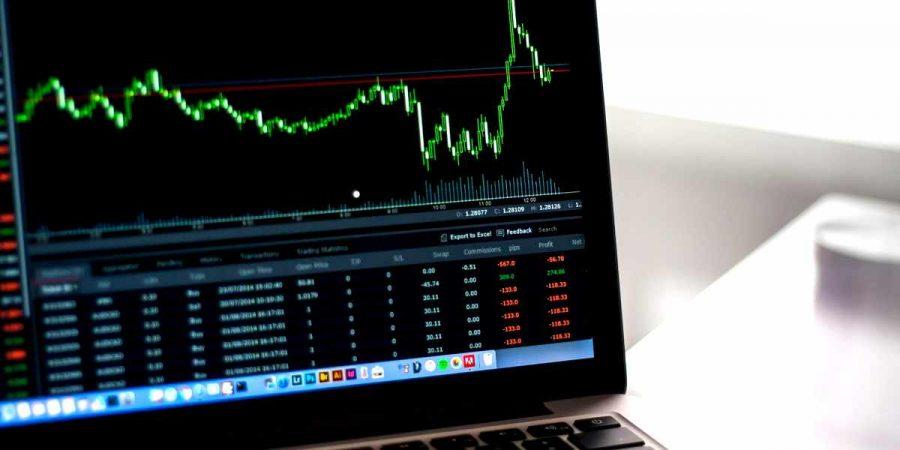 Trading binario e incentivi