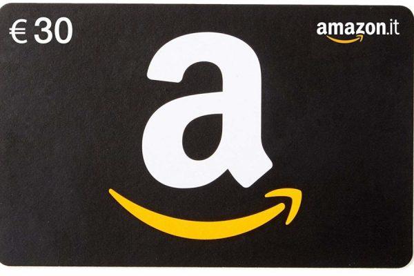 Addio alle carte prepagate anonime e gift card