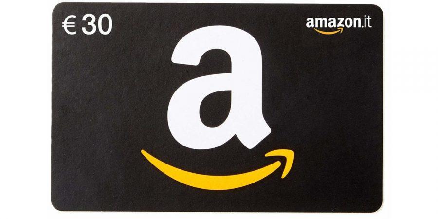 carte prepagate anonime e gift card
