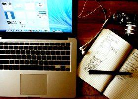 Guadagnare facendo lavori su internet da casa