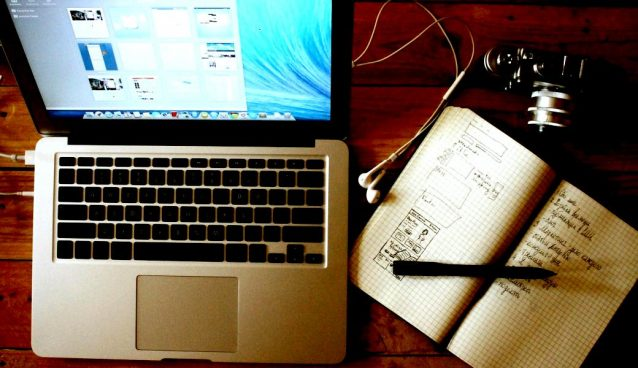 lavori su internet da casa