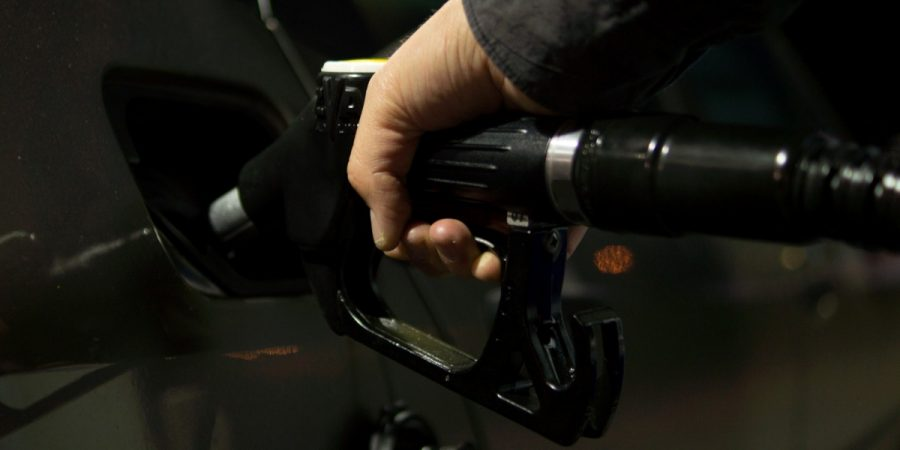 Cosa sono le accise sui carburanti