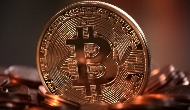 Vantaggi di bitcoin per gli imprenditori: tre casi differenti