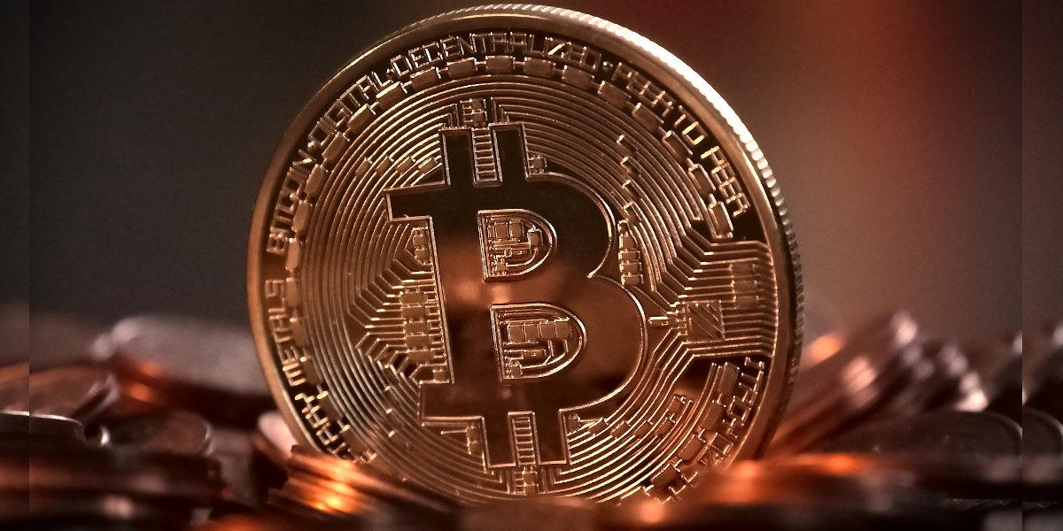 Come è nato il bitcoin