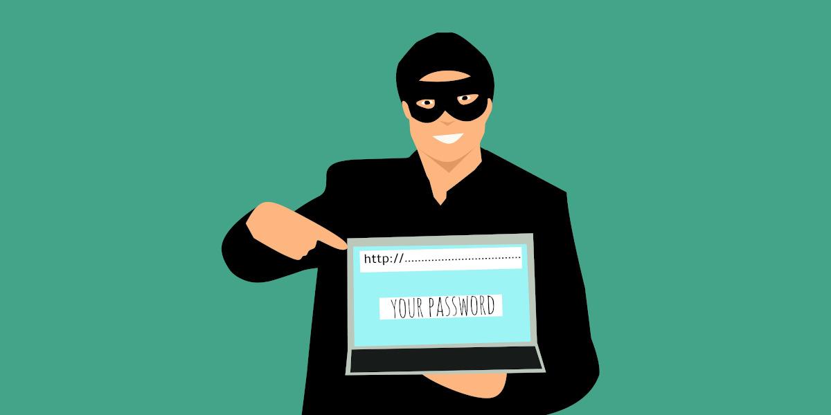 attacco hacker a Unicredit