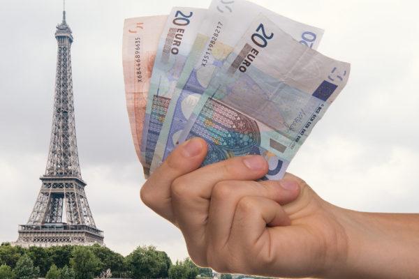 ammortamento alla francese