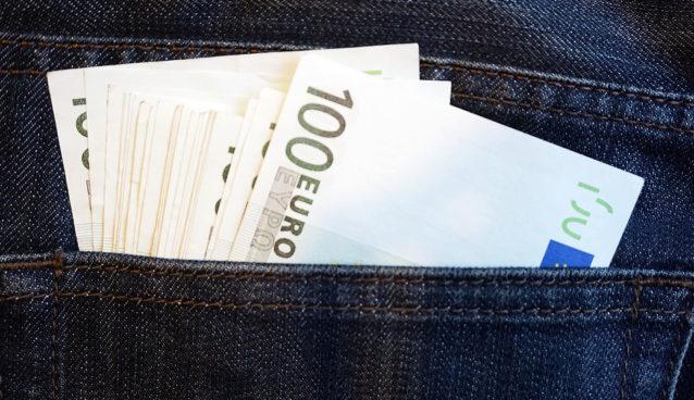 Come investire 1000 euro nel 2021