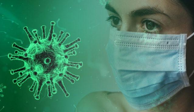 Coronavirus: Come richiedere la sospensione del mutuo
