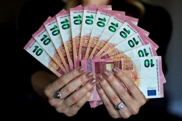 Lending Crowdfunding cosa è e come funziona
