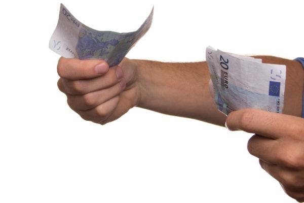 Prestiti con Lending Crowdfunding se le banche non danno finanziamenti