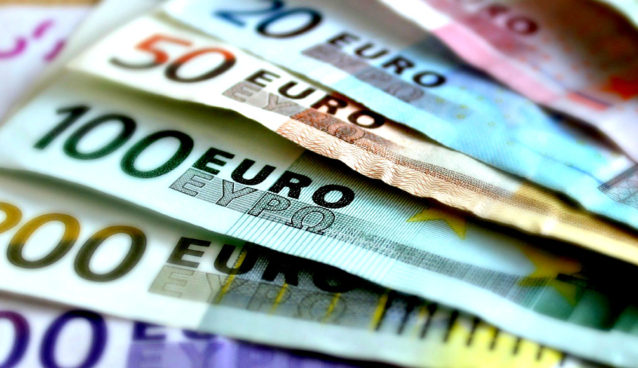 Bonus Affitti, novità per le imprese
