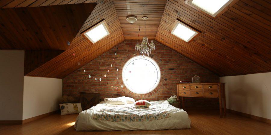 Ecobonus 110% per la coibentazione del tetto